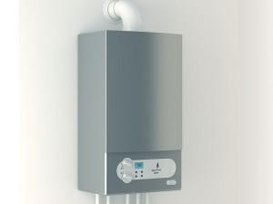 boiler-installation-4x3