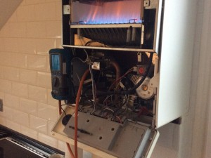 essex-boiler-engineer-06